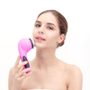 Ultrasonic Skin Cleansing Setsoniclear